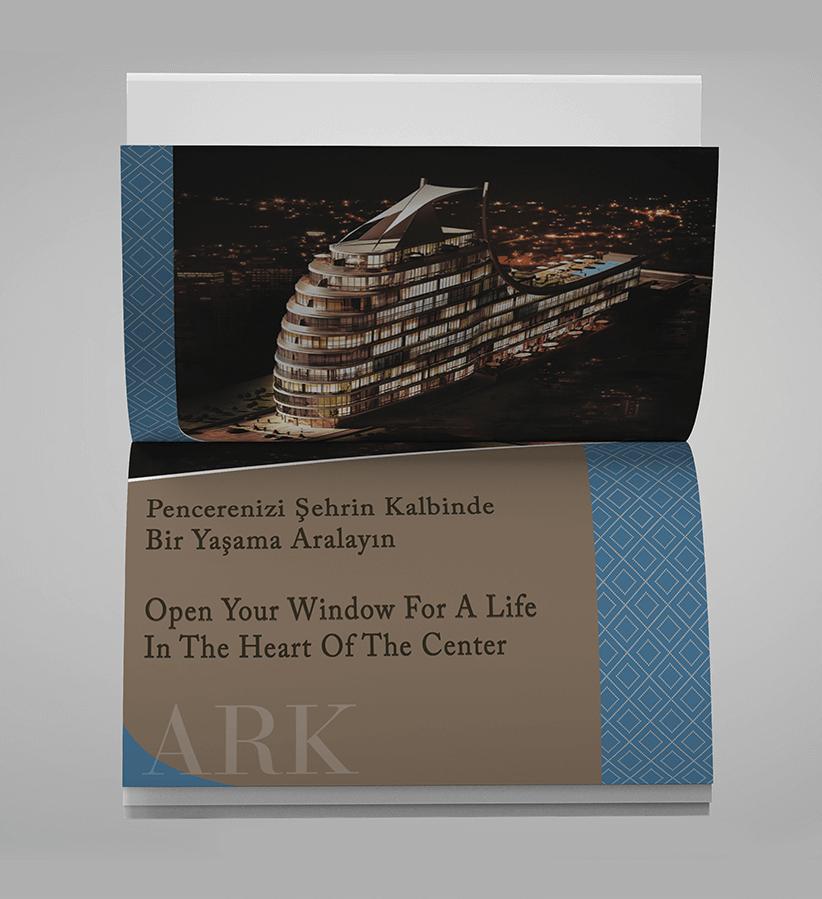 ark-katalog-02