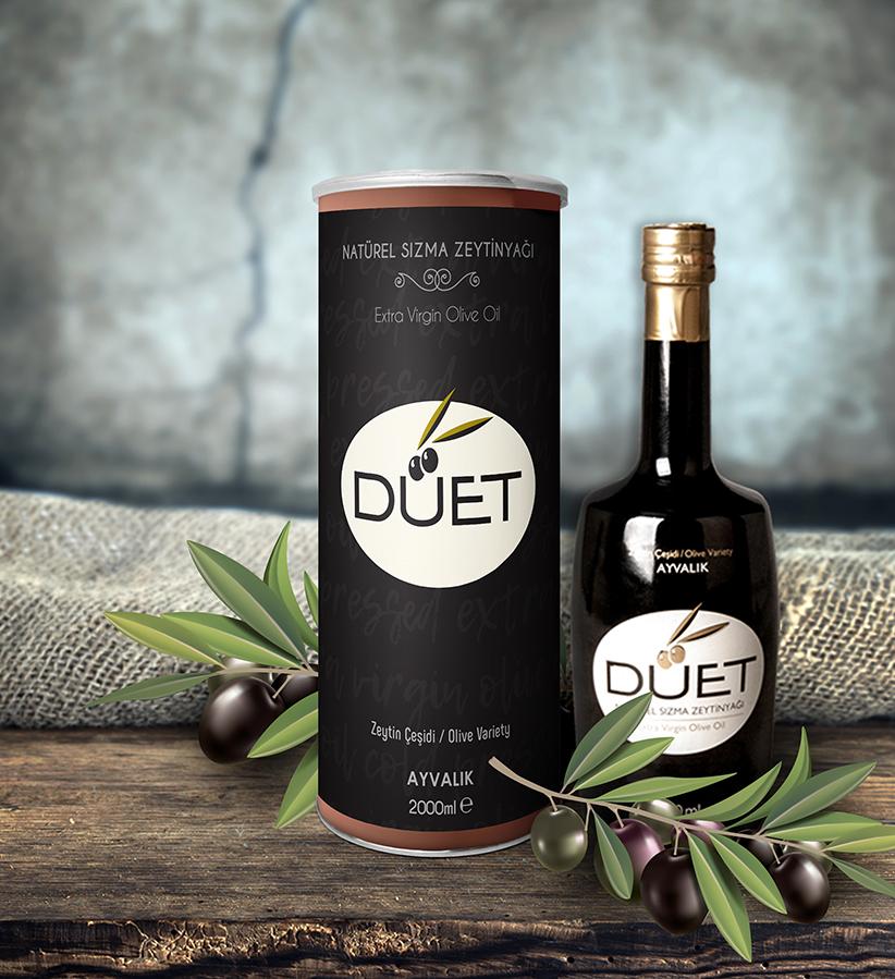duet-01