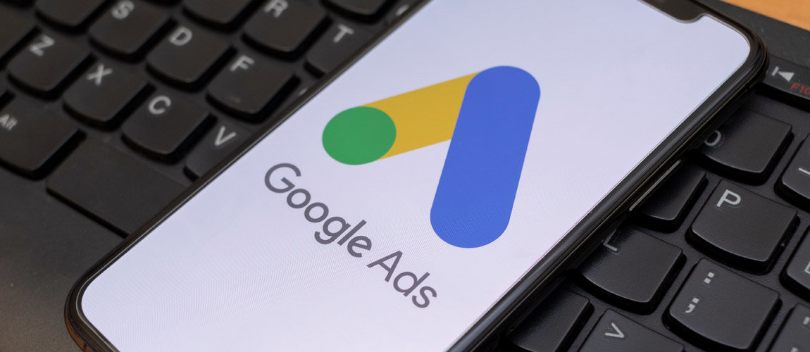 google-adwords-reklamlari-gorsel-3