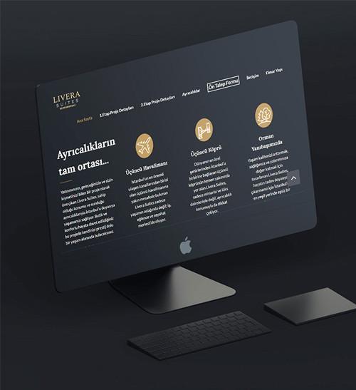livera-project-11