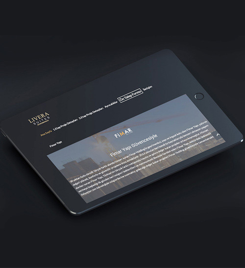 livera-project-33
