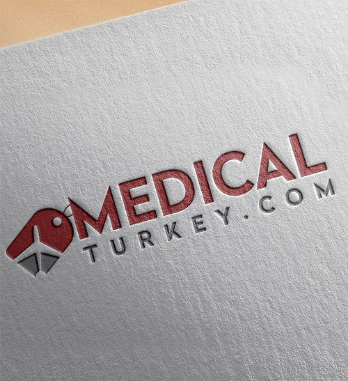 medical-turkey-project-1