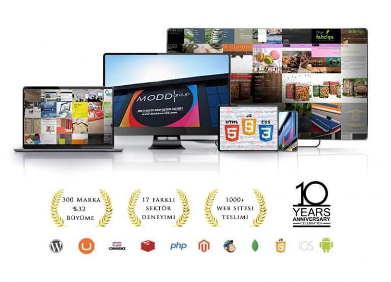 moddgroup-reklam-ajansi-islerimiz-kreatif-ajans
