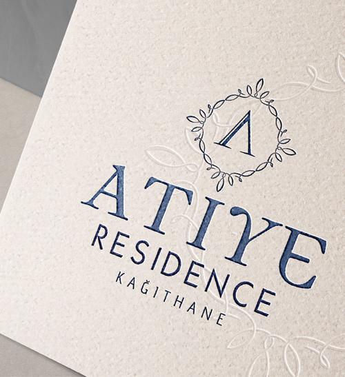 project-atiye-5