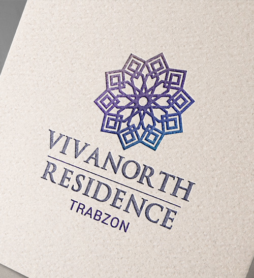 project-vivanorth-2
