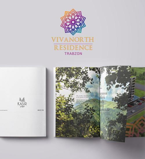 project-vivanorth-3