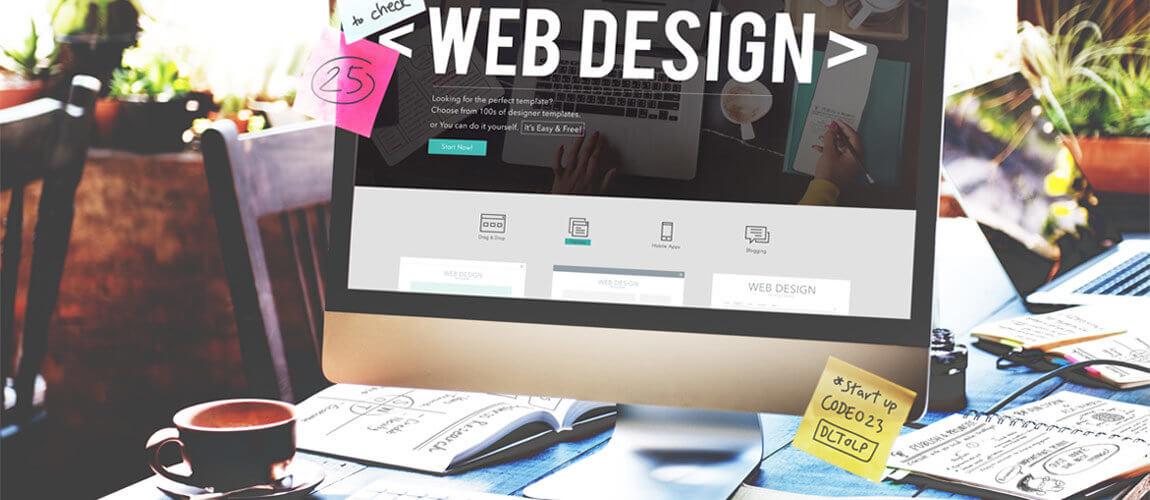 2020-web-tasarim-trendleri-modd-group2