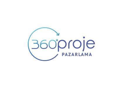 360logo1