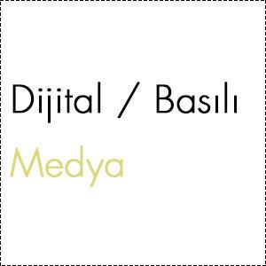 basin-bulteni-bosluk-image