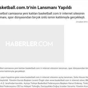 basinda-biz-basketball.com.tr-lansman