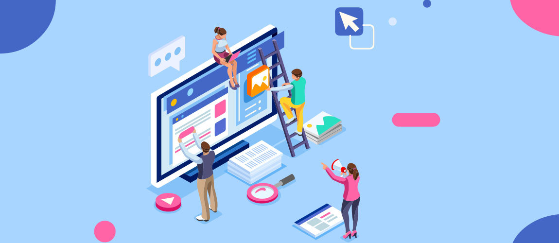 content-marketing-icerik-pazarlama-gorsel-12