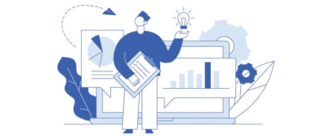 dijital pazarlamanın önemi