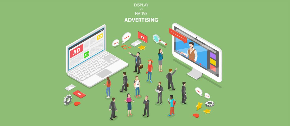 dijital reklam ajansı ne yapar