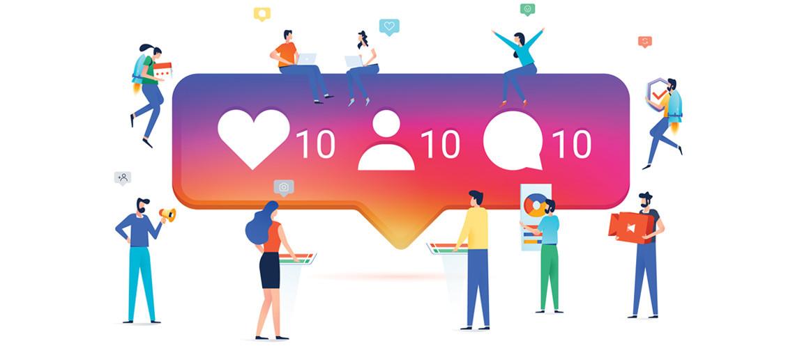 etkili-15-sosyal-medya-stratejisi-ic-gorsel2-modd-group
