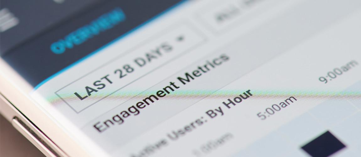 etkili-15-sosyal-medya-stratejisi