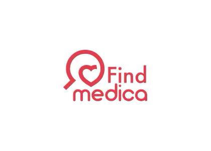 findlogo2