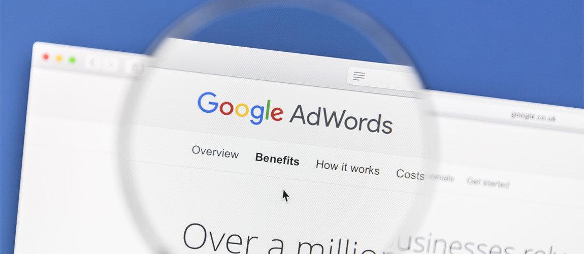google-adwords-reklam-ajansi-moddgroup2