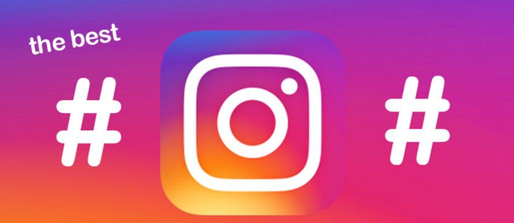 instagram etiketleri