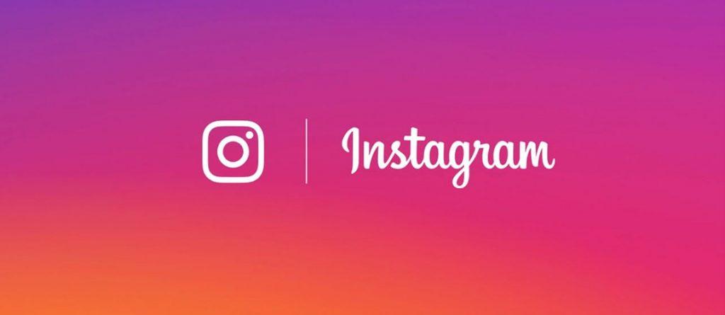 instagram keşfete çıkmak için
