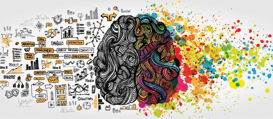 kreatif-reklam-ajansi-gorsel-1