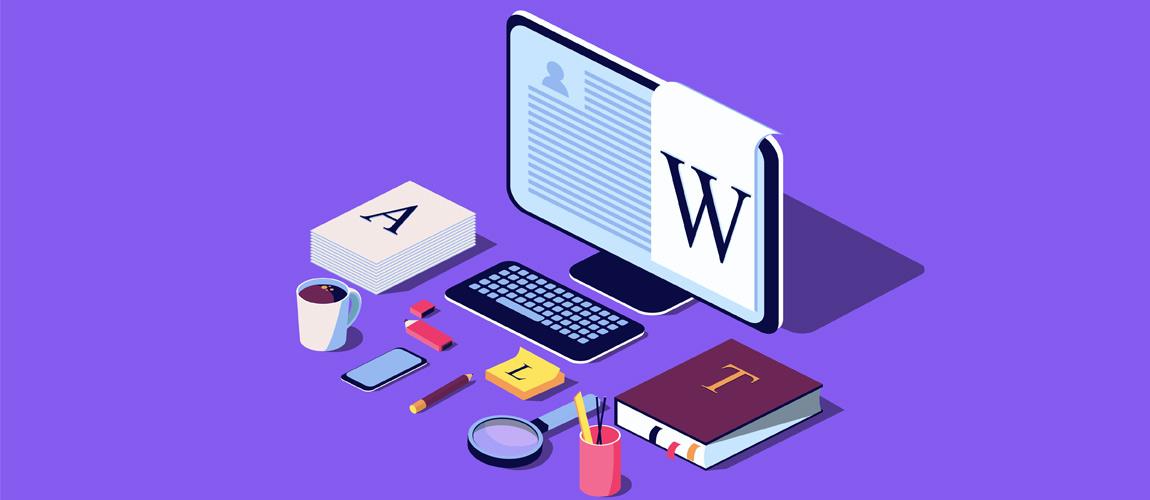 kurumsal blog yöntemleri