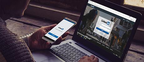 linkedin-reklamlari-gorsel-5-kapak