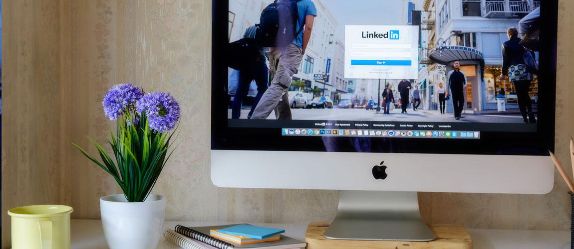 linkedin-reklamlari-gorsel-6