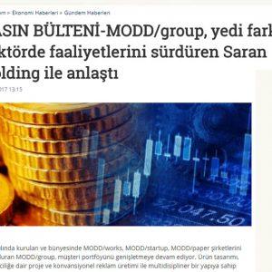 modd-basinda-biz-7-farkli-sektor-haber.doviz.com.tr