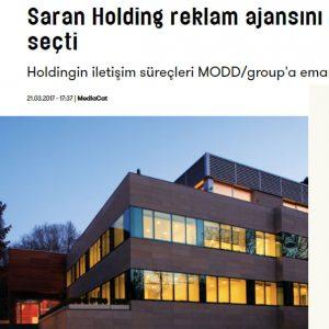 modd-basinda-biz-mediacat-saran-holding
