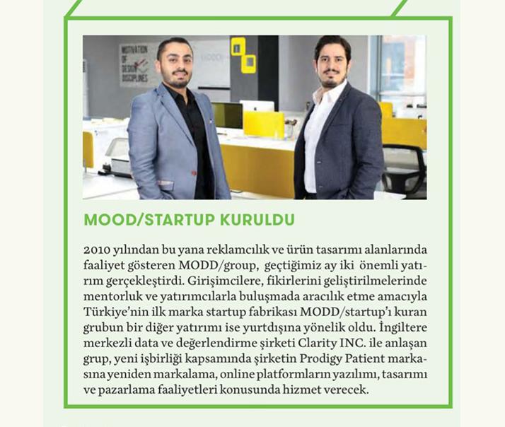 modd-basinda-biz-modd-startup