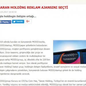 modd-basinda-biz-saran-holding