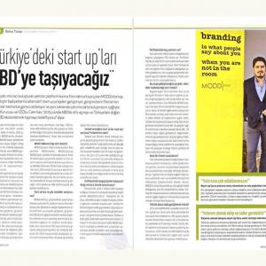 modd-basinda-biz-startuplari-abdye-tasiyacagiz