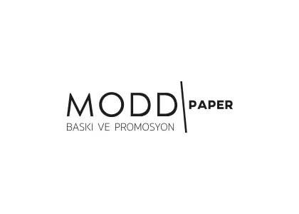 paperlogo1