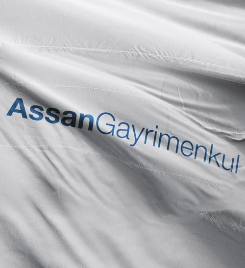project-assangayrimenkul-4