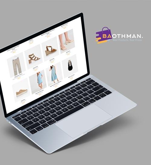 project-baothman-5