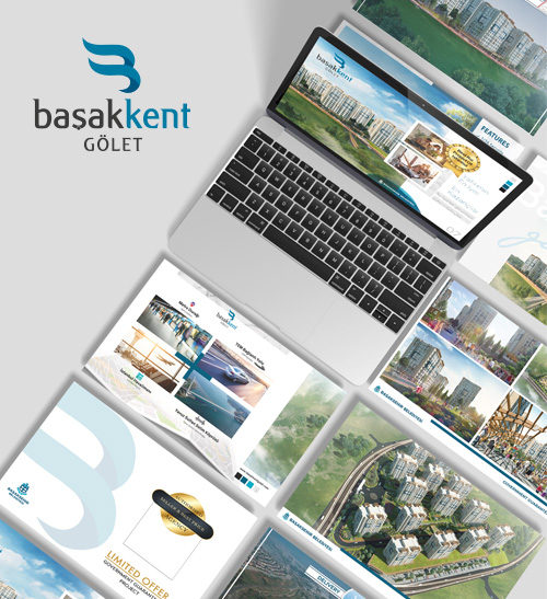 project-basakkentgolet-1