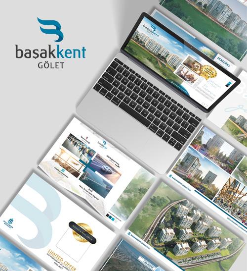 project-basakkentgolet-1