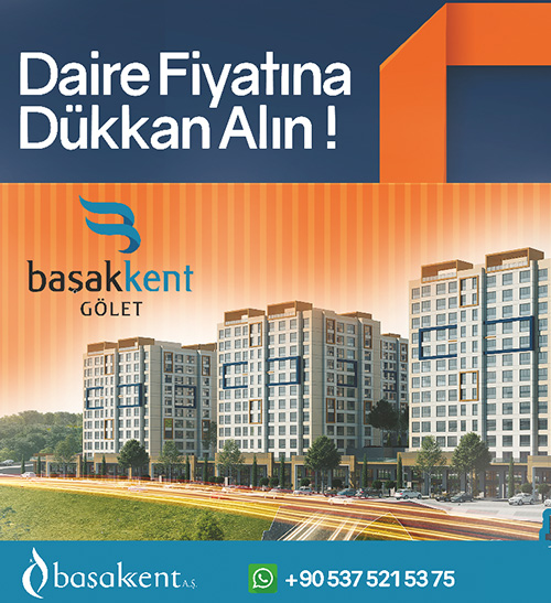 project-basakkentgolet-2