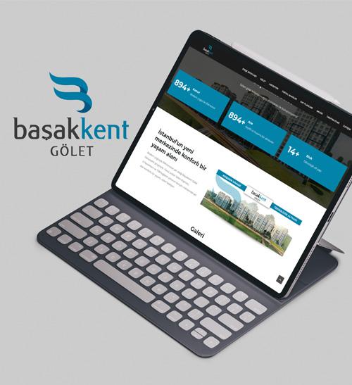project-basakkentgolet-9