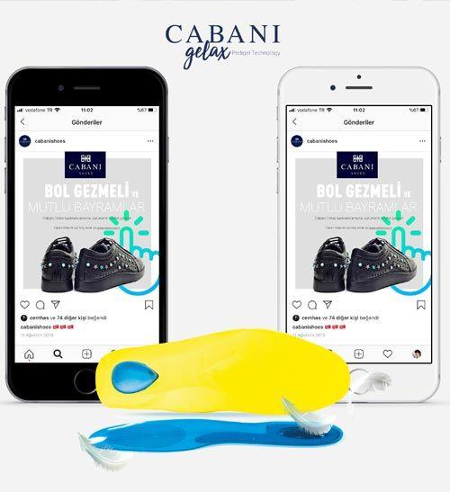 project-cabani-5