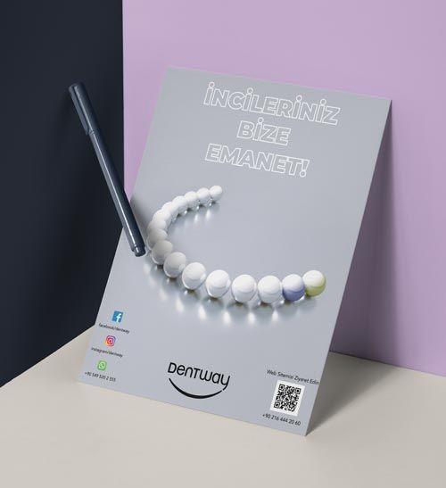 project-dentway-7_