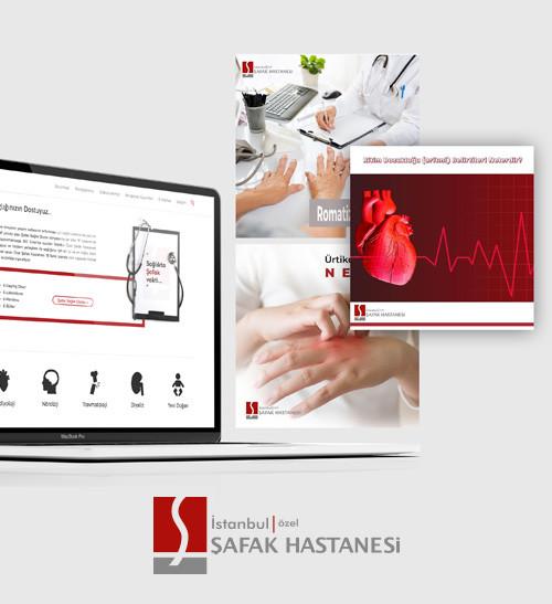 project-istanbulsafak-1