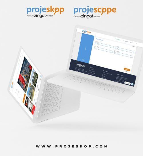 project-projeskop-2