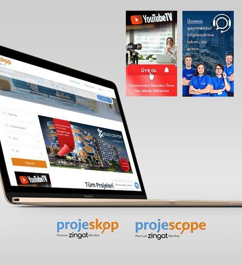 project-projeskop-3