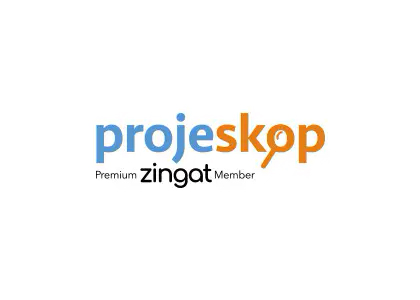projeskoplogo1