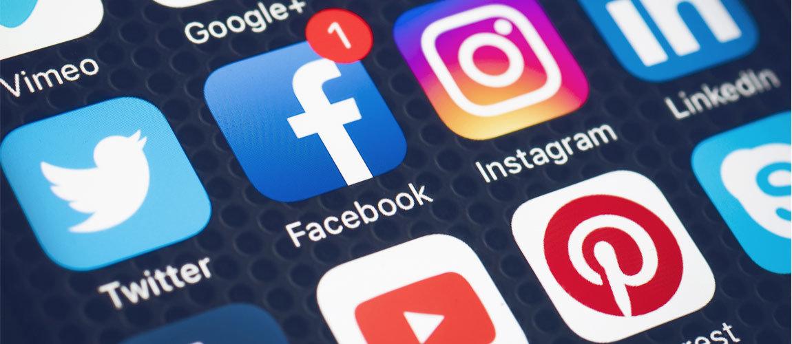 sosyal-medya-ajansi-markaniza-ne-kazandirir-modd-group