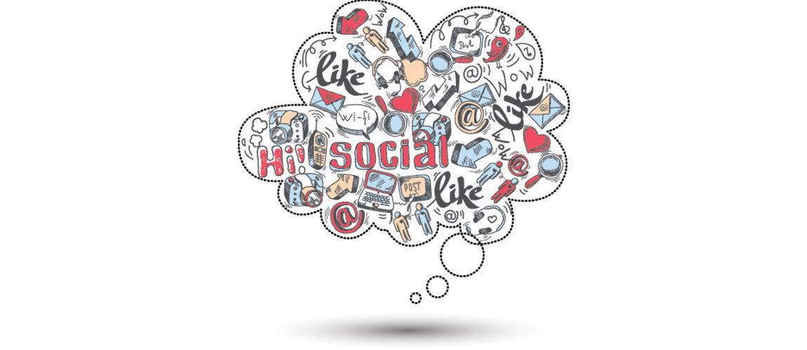 sosyal-medya-ajansi-markaniza-ne-kazandirir-modd-group1