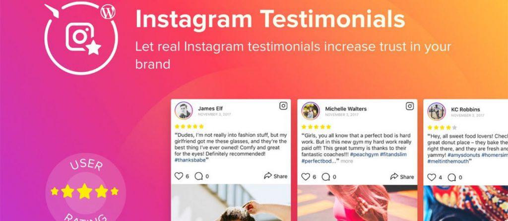 instagram kullanıcı hikayeleri