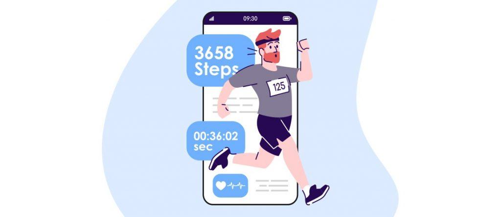 online egzersiz