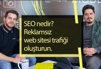 google seo video görseli